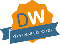 Listed on DiabeWeb.com