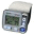 Diabetes Software by SINOVO can import your readings from Omron RX Genius 637 IT