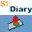 SiDiary Diabetes Management icon