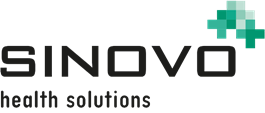 SINOVO Health Solutions