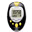 Diabetes Software von SINOVO liest Daten vom Omron Walking Style i HJ710IT