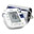 Diabetes Software by SINOVO can import your readings from Omron M10-IT / 790 IT