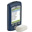 Diabetes Software von SINOVO liest Daten von Ypsomed mylife OmniPod