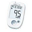 Diabetes Software von SINOVO liest Daten vom eu-medical easypharm-GL